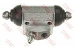 Cylinderek hamulcowy TRW BWC275