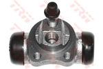 Cylinderek hamulcowy TRW BWD119 TRW BWD119