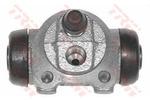 Cylinderek hamulcowy TRW BWF139