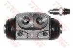 Cylinderek hamulcowy TRW BWH241 TRW BWH241