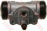 Cylinderek hamulcowy TRW BWH728