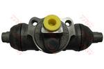 Cylinderek hamulcowy TRW BWN706