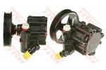 Pompa wspomagania układu kierowniczego TRW JPR454