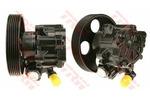 Pompa wspomagania układu kierowniczego TRW JPR455