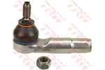 Końcówka drążka kierowniczego poprzecznego DYS 22-91107-2 DYS 22-91107-2