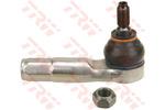 Końcówka drążka kierowniczego poprzecznego DYS 22-91107-1 DYS 22-91107-1