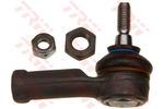 Końcówka drążka kierowniczego poprzecznego DYS 22-00791-1 DYS 22-00791-1