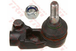 Końcówka drążka kierowniczego poprzecznego DYS 22-00430 DYS 22-00430