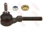 Końcówka drążka kierowniczego poprzecznego DYS 22-00550 DYS 22-00550