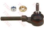 Końcówka drążka kierowniczego poprzecznego DYS 22-00551 DYS 22-00551