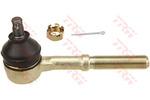 Końcówka drążka kierowniczego poprzecznego DYS 22-02483 DYS 22-02483