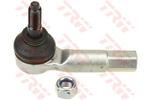 Końcówka drążka kierowniczego poprzecznego DYS 22-91014-2 DYS 22-91014-2