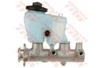 Pompa hamulcowa TRW PML750 TRW PML750