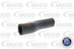 Przewód elastyczny chłodnicy VAICO  V10-0362