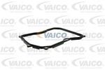 Uszczelka miski olejowej automatycznej skrzyni biegów VAICO Oryginalna jakożż VAICO V10-0445