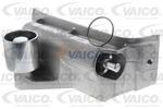 Napinacz paska klinowego wielorowkowego VAICO V10-0565 VAICO V10-0565