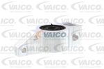 Tuleja wahacza VAICO Oryginalna jakożż VAICO V10-0707 (Oś przednia, z prawej)