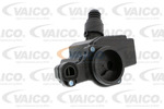 Separator oleju, odpowietrzenie przestrzeni korbowej VAICO  V10-0899 (Po stronie silnika)