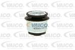 Łożyskowanie, rama pomocnicza / wspornik agregatu VAICO  V10-1110 (z tyłu)