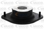 Mocowanie amortyzatora VAICO Oryginalna jakożż VAICO V10-1118 (Oś przednia)