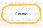 Uszczelka miski olejowej VAICO Oryginalna jakożż VAICO V10-1315