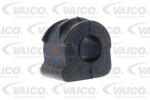 Zawieszenie VAICO V10-2138 VAICO V10-2138