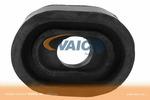 Zawieszenie, przekładnia kierownicza VAICO V10-2441 VAICO V10-2441
