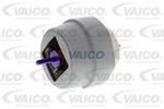 Poduszka silnika VAICO  V10-2960 (Oś przednia, z prawej)