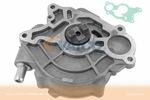 Pompa podciśnieniowa układu hamulcowego - pompa vacuum VAICO V10-3150
