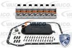 Zestaw czężci, wymiana oleju w automatycznej skrzyni biegów VAICO V10-3213 VAICO V10-3213