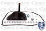 Zestaw czężci, wymiana oleju w automatycznej skrzyni biegów VAICO V10-3227-BEK VAICO V10-3227-BEK