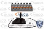 Zestaw czężci, wymiana oleju w automatycznej skrzyni biegów VAICO V10-3227 VAICO V10-3227