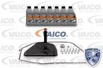 Zestaw czężci, wymiana oleju w automatycznej skrzyni biegów VAICO V10-3292 VAICO V10-3292
