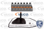 Zestaw czężci, wymiana oleju w automatycznej skrzyni biegów VAICO V10-3293 VAICO V10-3293