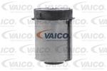 Tuleja wahacza VAICO Oryginalna jakożż VAICO V10-3690 (Tylna Oś, po obydwu stronach) (Z obu stron)