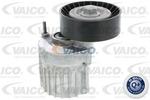 Napinacz paska klinowego wielorowkowego VAICO  V10-3705