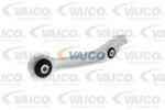 Wahacz zawieszenia koła VAICO Oryginalna jakożż VAICO V10-3841 (Z obu stron) (Z przodu) (Oś przednia, z prawej)