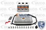 Zestaw czężci, wymiana oleju w automatycznej skrzyni biegów VAICO  V10-3847