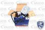 Zestaw czężci, wymiana oleju w automatycznej skrzyni biegów VAICO  V10-3847-Foto 2