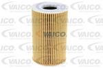 Obudowa filtra oleju VAICO Oryginalna jakożż VAICO V10-4436-Foto 2