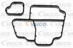 Obudowa filtra oleju VAICO Oryginalna jakożż VAICO V10-4436-Foto 3