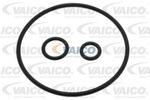 Obudowa filtra oleju VAICO Oryginalna jakożż VAICO V10-4436-Foto 4