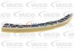 Szyna ślizgowa łańcucha rozrządu VAICO Oryginalna jakożż VAICO V10-4588 (z lewej na dole)