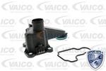 Zawór odmy skrzyni korbowej VAICO  V10-4639 (Głowica cylindra)