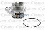 Pompa wody VAICO Oryginalna jakożż VAICO V10-50019
