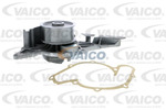 Pompa wody VAICO Oryginalna jakożż VAICO V10-50049-1