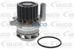 Pompa wody VAICO Oryginalna jakożż VAICO V10-50052