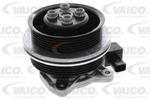 Pompa wody VAICO  V10-50056