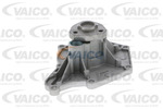 Pompa wody VAICO V10-50061 VAICO V10-50061