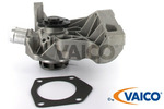 Pompa wody VAICO V10-50067 VAICO V10-50067